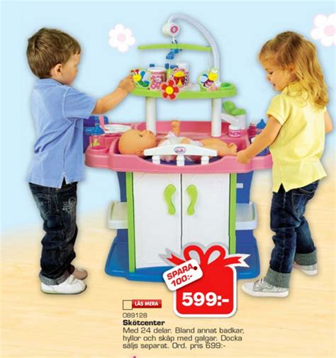 Gender Neutral Toys Essay by Swedish Company Publishes A Gender Neutral Catalog