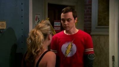 the agreement dissection the big bang theory wiki wikia the agreement dissection episode screencap 4x21 the big
