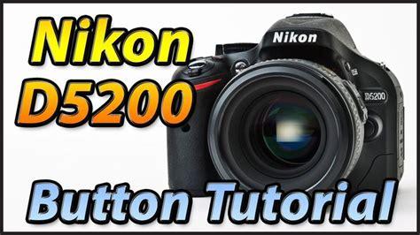 Tutorial Video Nikon D5200 | 42 best images about nikon d5200 on pinterest nikon