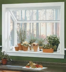Plants On Windows Discount Garden Vinyl Replacement Windows Price Buy