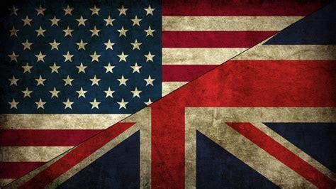 English 2.0: Relearning English, British Style   The