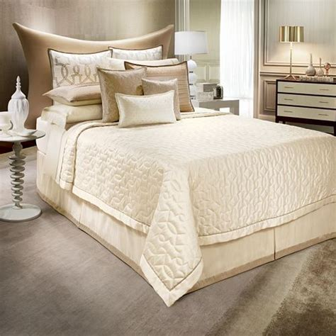jennifer lopez bedding sets pin by kimberly lusk on bedroom pinterest