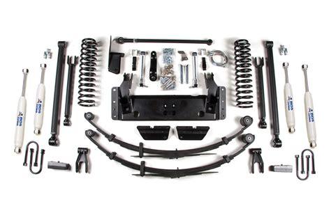 Jeep Xj Arm Kit 8 5 Quot Bds Suspension Arm Lift Kit Jeep Xj