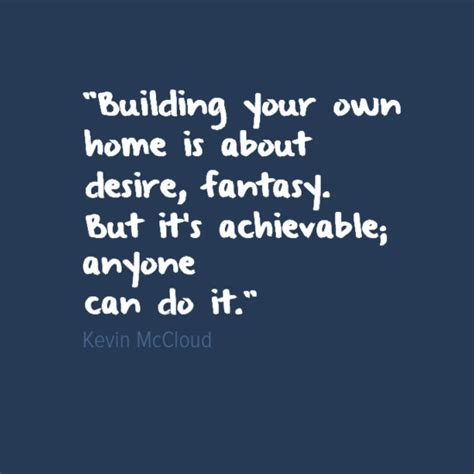 quotes home renovation quotesgram
