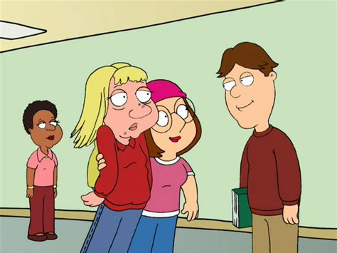 family guy swing and a miss meg griffin family guy wiki fandom powered by wikia