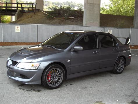mitsubishi car 2005 100 mitsubishi evolution 2005 best cars for 20k