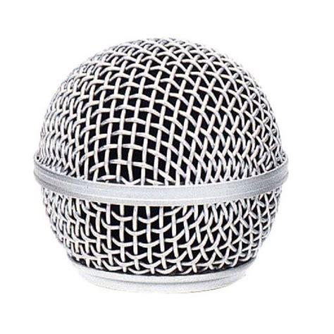 Original Shure Mic Sm58 shure rk143g mikrofonkorb sm58 171 mikrofonzubeh 246 r