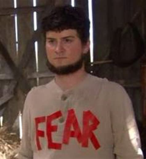 mose schrute dunderpedia the office wiki