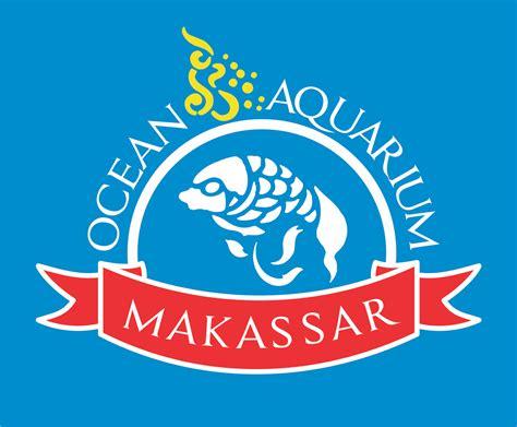 Jual Set Snorkel Eksplorasi Keindahan Biota Laut ikan hias laut makassar quot aquarium quot jual ikan hias laut dan berbagai jenis biota laut lainnya
