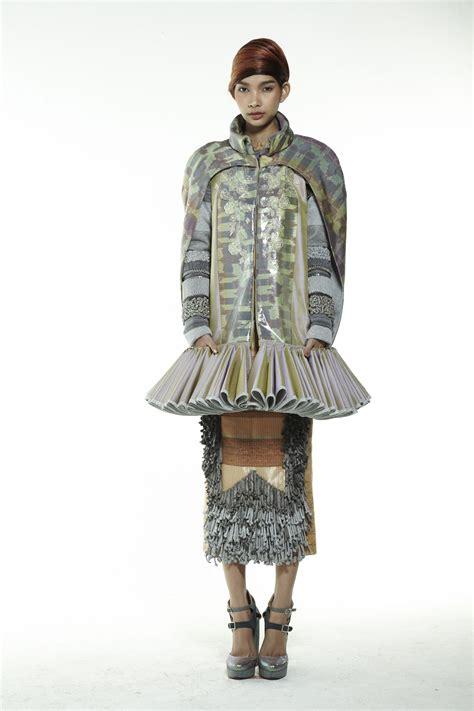 designer pics contemporary fashion contest thecontemporarist page 2