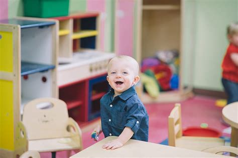growing room tallahassee growing room child development centers sociallyloved loveblog