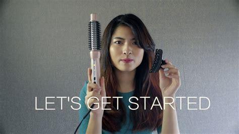 Repit 2in1 repit 2in1 magic brush tutorial
