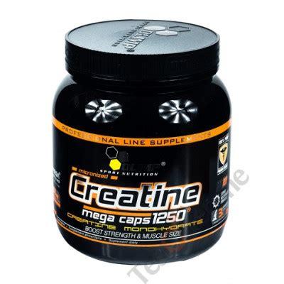 creatine testosterone olimp labs creatine mega caps 1250 cena najtaniej w