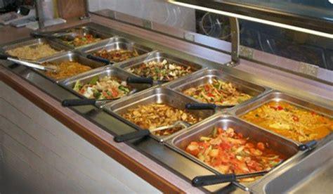 prasai s thai 2 go in twin falls id prasai s thai cuisine