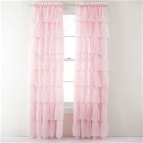 light pink sheer curtains 1000 ideas about light pink bedrooms on pinterest pink