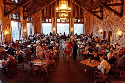 grand canyon lodge dining room grand canyon north rim lodge flickr photo sharing