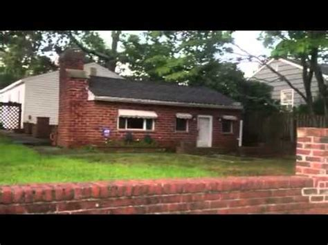 brick house nj midget house in brick new jersey youtube