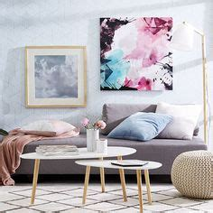 Kmart Furniture Sale And Grey Couches Couch And Rugs On Kmart Furniture Living Room