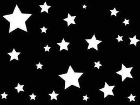imagenes negras con estrellas lista 6 cosas que no sabiais sobre las estrellas