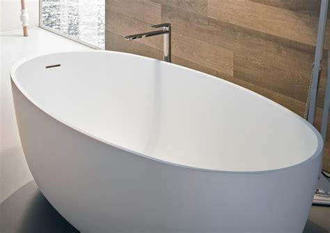 vasche da bagno design moderno vasche da bagno ideagroup