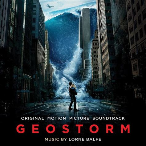 film geostorm full movie hans zimmer com geostorm