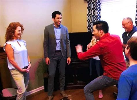 property brothers buying selling outdated to modern can the property brothers sell this sorely outdated home