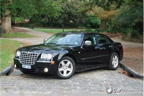 how do cars engines work 2009 chrysler 300 parking system review 2009 chrysler 300c car review