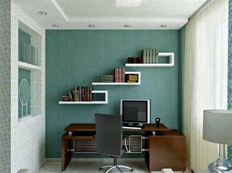 decoracion despacho en casa decoracion despachos en casa modernos mundodecoracion info