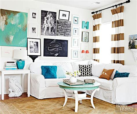 how to decorate a rental bedroom decorating a rental