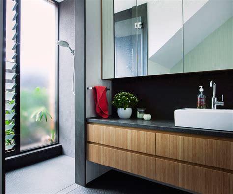 home decor online store nz 100 home decor websites nz public website nz