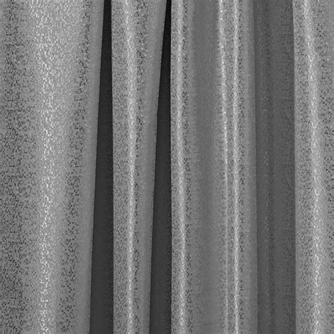 curtain rental duet metallic ifr curtain rental from rose brand