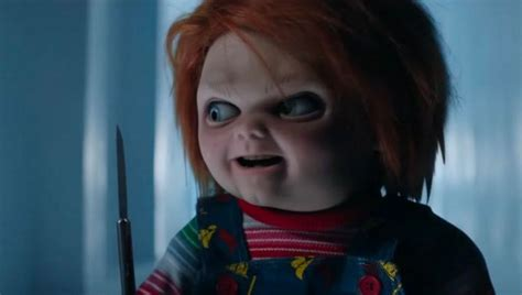 chucky movie com red band cult of chucky trailer features some pretty