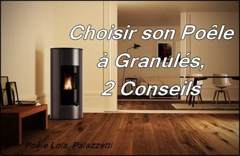 Poele A Granule Silencieux 383 by Po 234 Le 224 Granul 233 S Silencieux Lola 9 Kw Energies Naturels