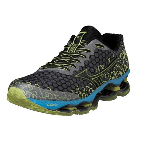 mizuno wave prophecy 3 running shoes mizuno wave prophecy 3 running shoe s glenn