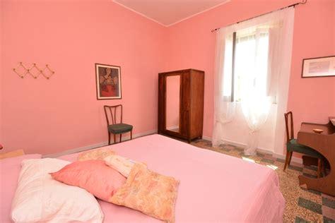 da letto rosa antico pareti color rosa antico idee creative di interni e mobili
