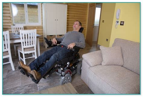 disabled home improvement grants 28 images 49 year
