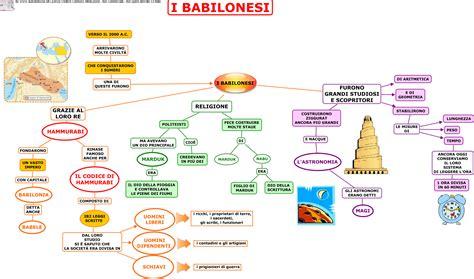 giardini pensili di babilonia scuola primaria i babilonesi sc elementare aiutodislessia net
