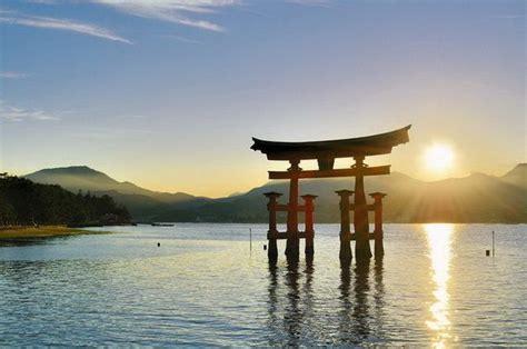1325201898 le japon le japon voyages le japon en libert 233 de tokyo 224 hiroshima josy