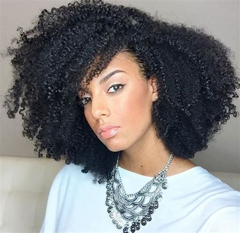 wash and go hairstyles 2 of the best wash and go routines for the summer