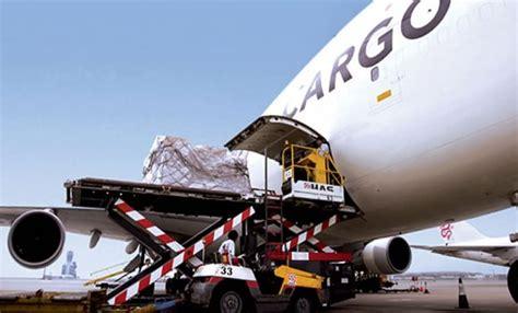 air freight speedlink travel freight ltd best shipping company award winners