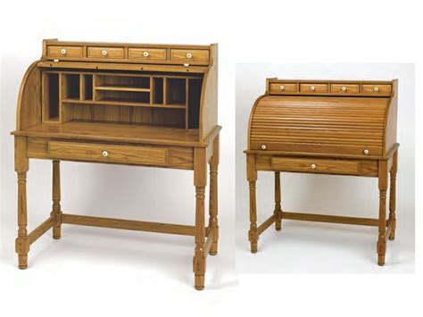 63 Best Images About Vintage Student Desks And Ls On Student Roll Top Desk