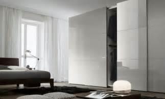 Sliding Wardrobe Designs Bedroom Wardrobes Stunning Mirrored Sliding Door Wardrobe Designs
