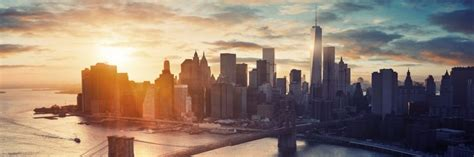Nyu Tech Mba 1 Year Program by Which 1 Year New York Mba Program Is Right For You Metromba