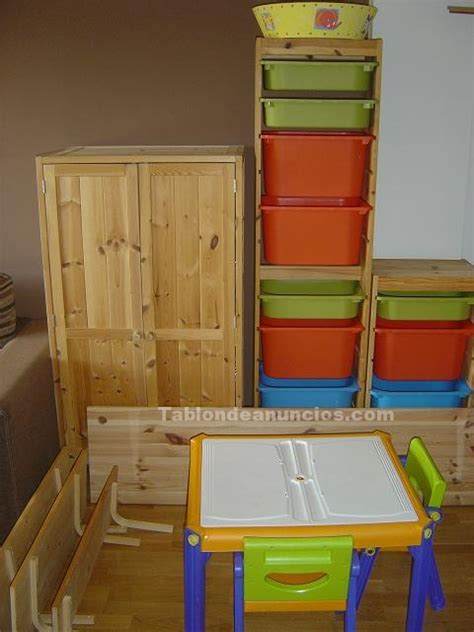 habitacion niño pequeña habitacion de juegos pequea full size of decoracion