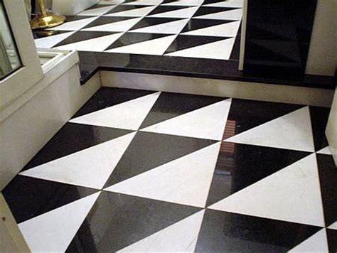 pavimento marmo nero pavimenti in marmo saxa
