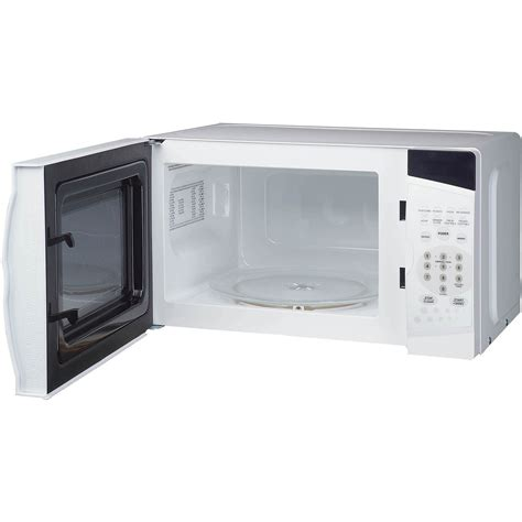 bed bath beyond microwave bed bath and beyond microwave waring commercial wmo90