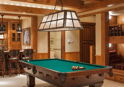 cool pool table lights cool pool table lights pixshark com images