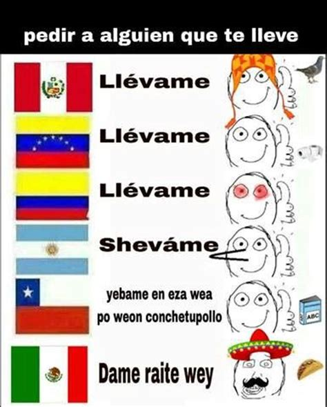 Memes Latinos - bulling para latinos jaja memes pinterest