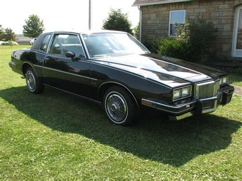 auto repair manual online 1983 pontiac grand prix electronic toll collection service manual file 1983 grand prix jpg 1983 pontiac grand prix lj