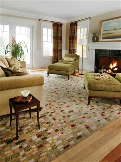 neutral rugs for living room living room living room rugs neutral laurieflower